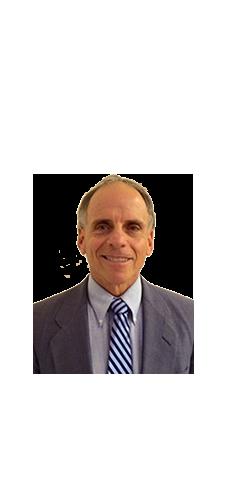 Rick Grodner Probate Attorney